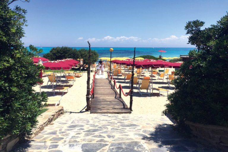 Club Esse Roccaruja, Stintino - SardegnaTravel - Offerte ...