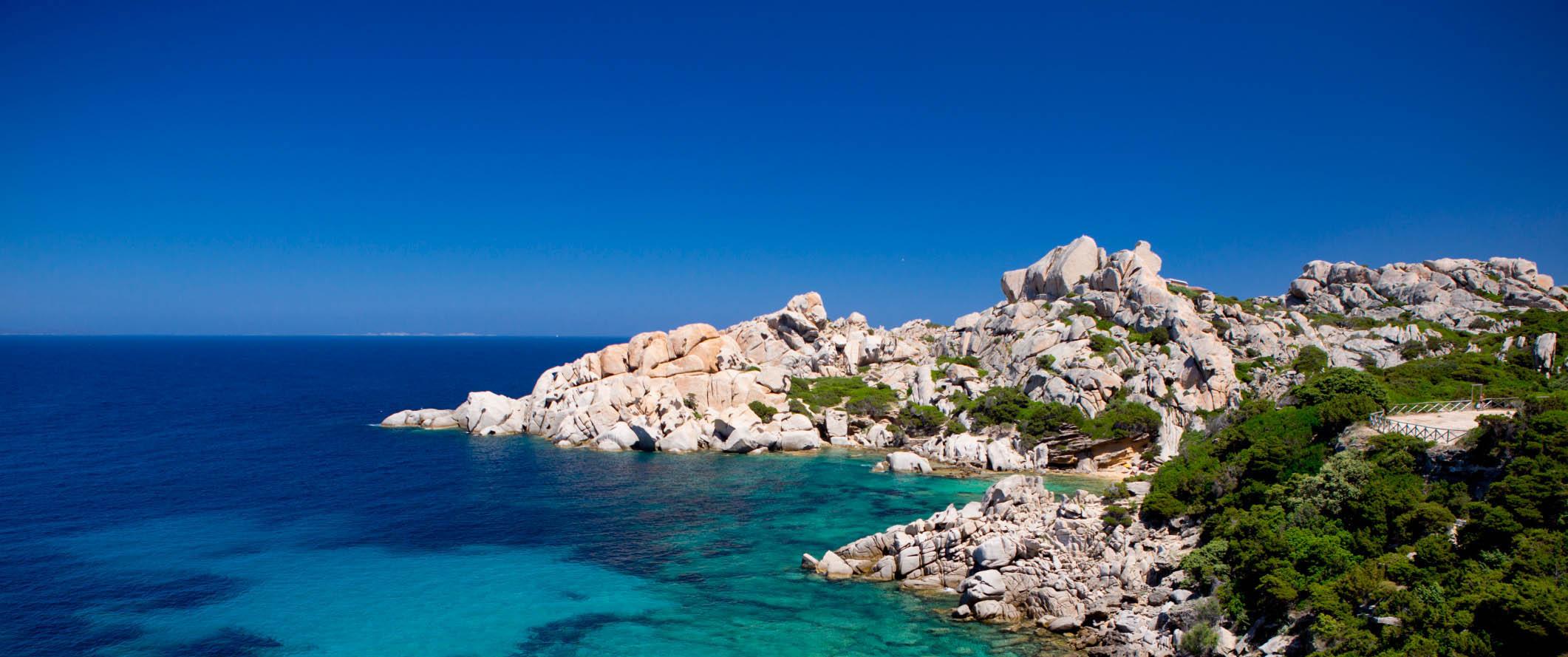 offerte vacanze sardegna con nave gratis